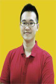 Lin Wen P.
