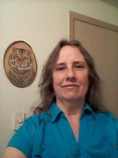 Ann C.
