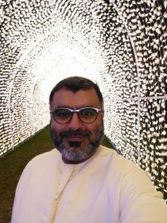 Abdulla Omar A.
