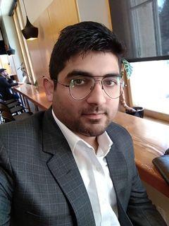 Shashank B.