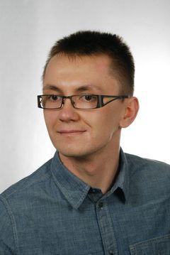 Andrzej P.