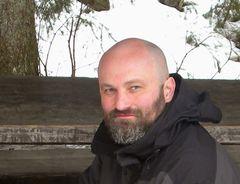 Mariusz P.
