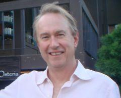 Jon S. C.