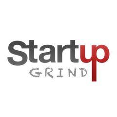 Startup Grind St Petersburg F.