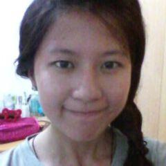 Huang T.
