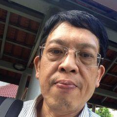 Lim J.