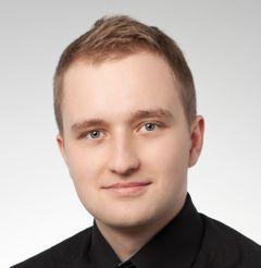 Oskar D.
