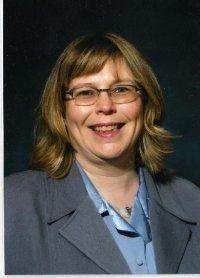 Cindy Jean R.