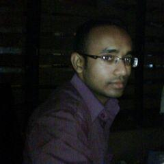 Mitu Kumar D.