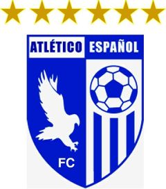 Atletico Español, F.