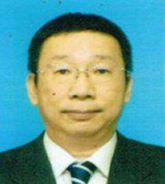 Michifumi T.
