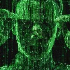 Cyber T.