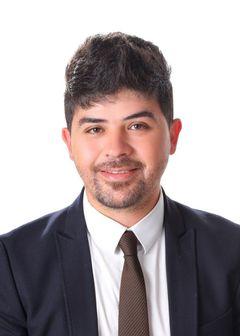 Muhammed B.