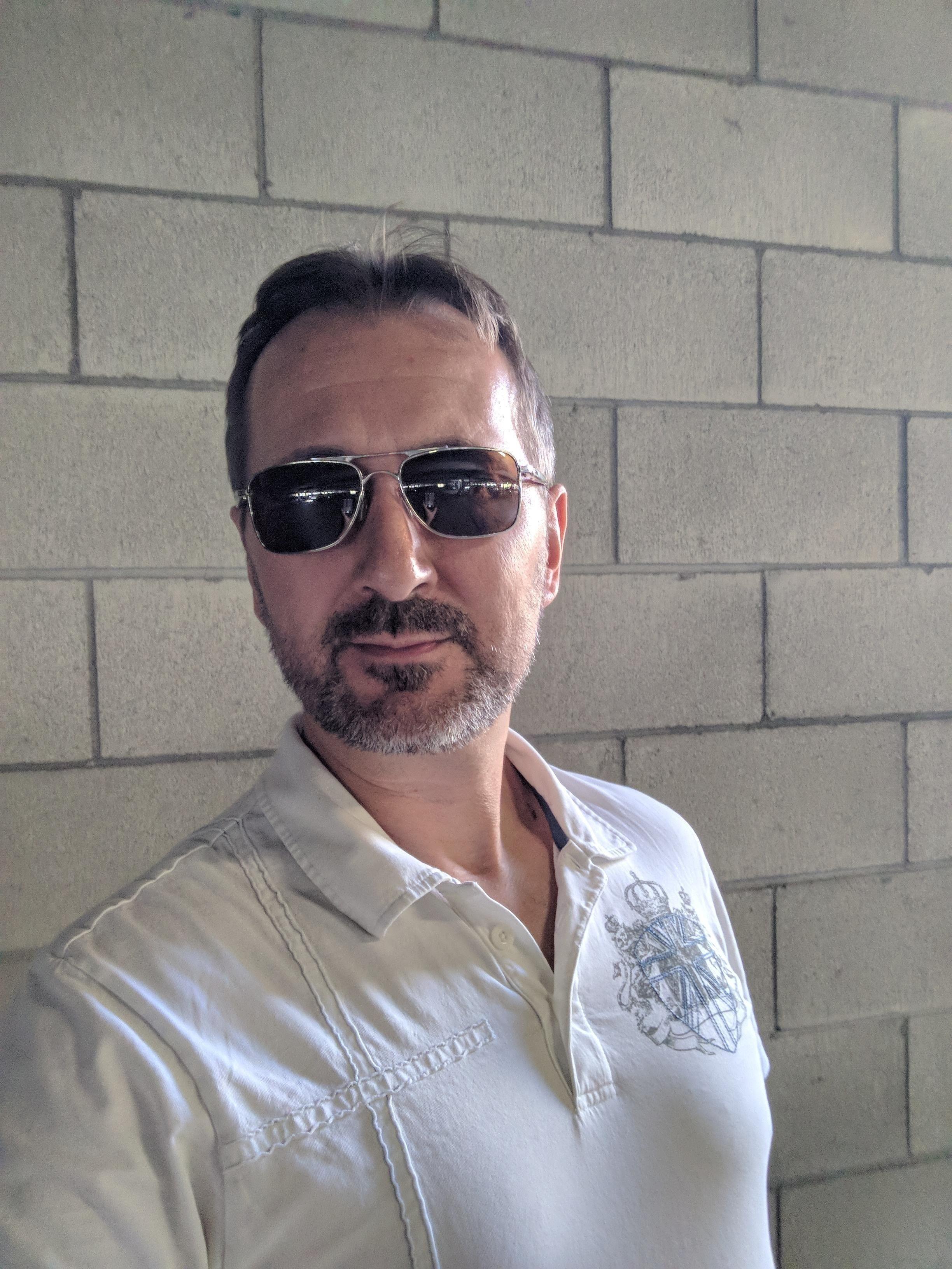 randki online w San Antonio TX randki chrześcijańskie Adelaide Australia
