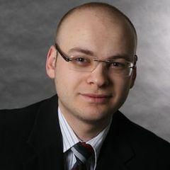 Konstantin S.