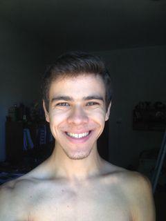 Caio Augusto Batista L.