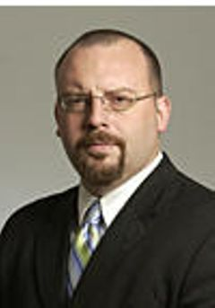 Geoffrey C.