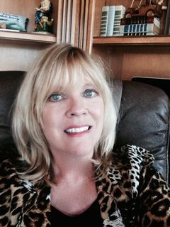 Denise Mitas W.