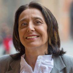 Carmen Dal M.