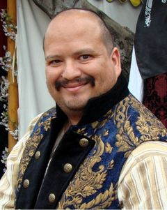 Pascual L. C.