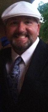 Bruce J.