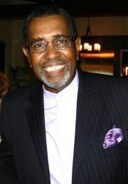 Eddie J.