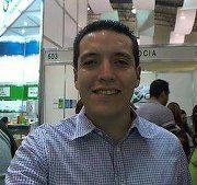Roberto P.