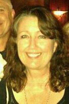 Julie A M.