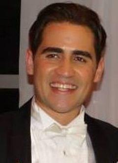 Javier A. G.