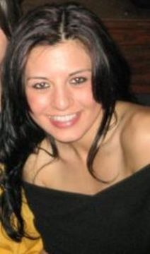 Melanie M.