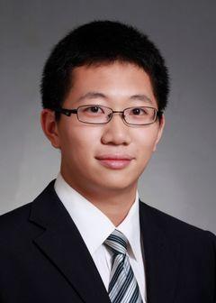 Xiaoshan H.