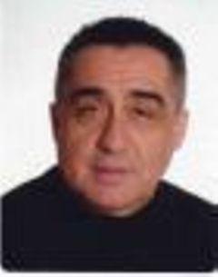 Franc Z.