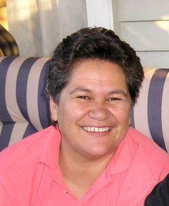 Anne K.