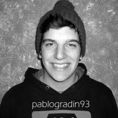Pablo G.