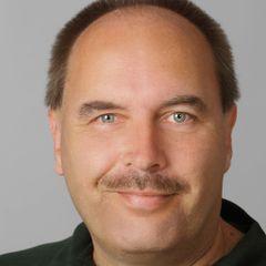 Jürgen O.