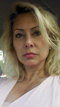 Carol Ann T.
