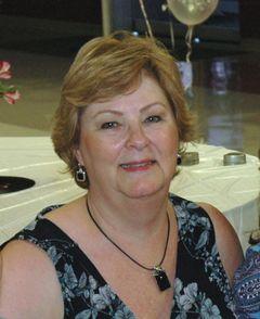 JoAnn G.