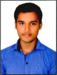 Varun R