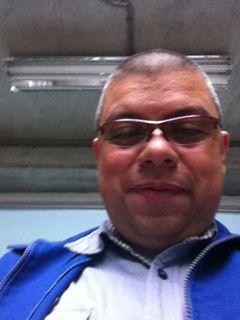 Rodolfo Zapata C.