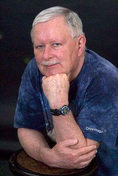 Tom G.