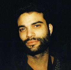 Marcelino N.