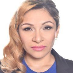 Melia N.
