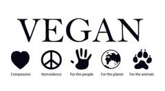 Vegan J.