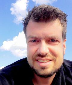 Bart van den B.
