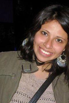 Amalia C G C.