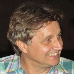 Jurgen B.