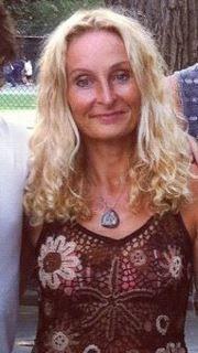Anne O.