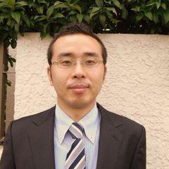 Yosuke Y.