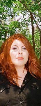 Durenda Jennifer M.