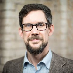 Adam W.